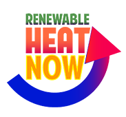 Renewable Heat Now!